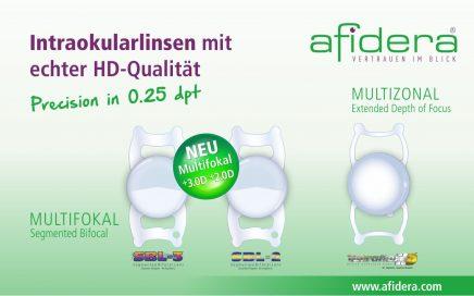 NEU_Intraokularlinsen_Multifokal_Multizonal