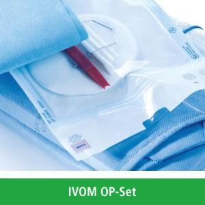 IVOM Op-Set